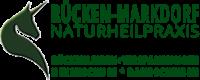 Rücken Markdorf